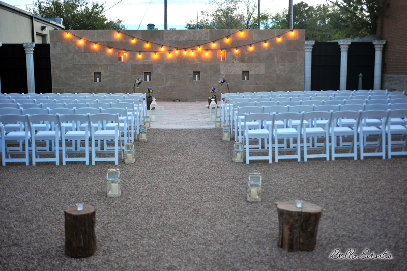 809 vickery - wedding reception rentals -8513