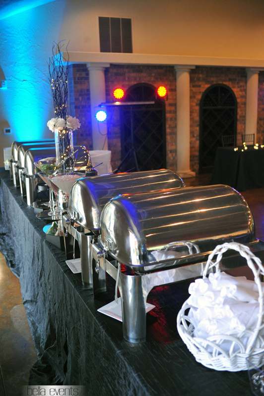 ana villa - wedding reception rentals -8528