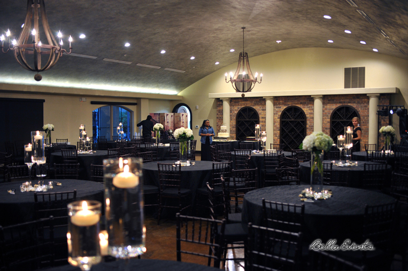 ana villa - wedding reception rentals -8534