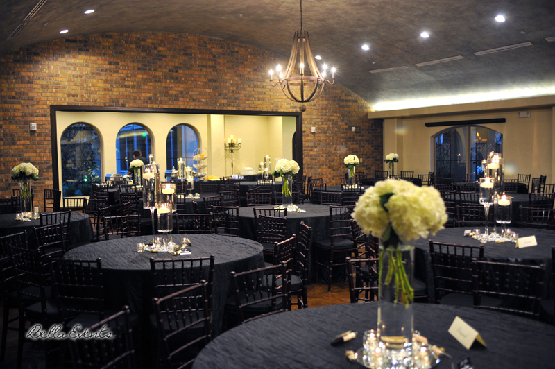 ana villa - wedding reception rentals -8535