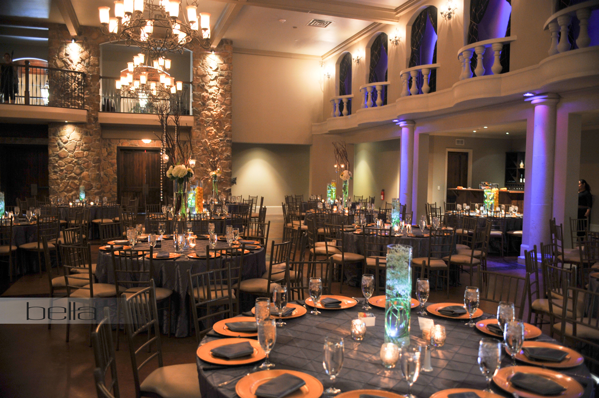 aristide - wedding reception rentals -8560