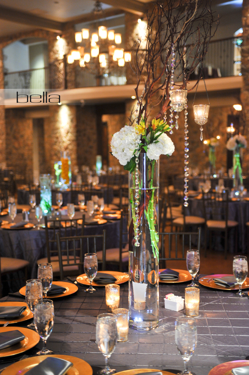 aristide - wedding reception rentals -8563