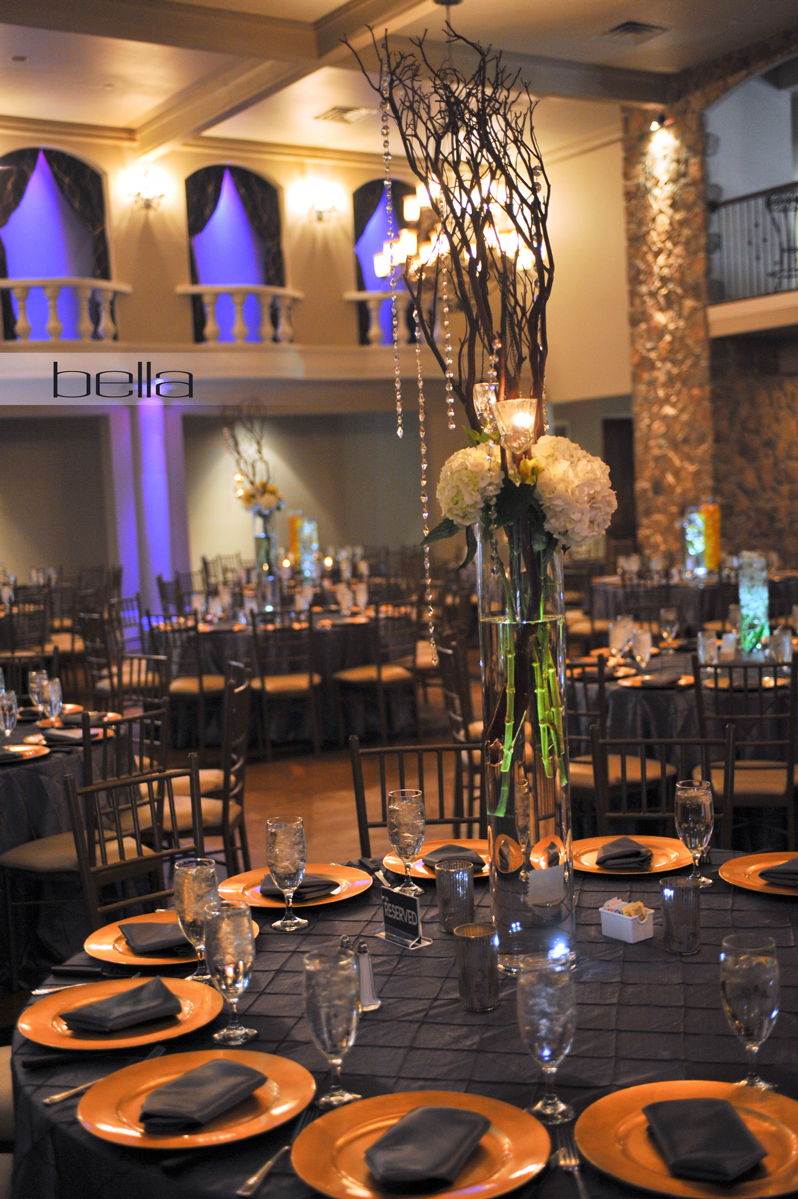 aristide - wedding reception rentals -8565