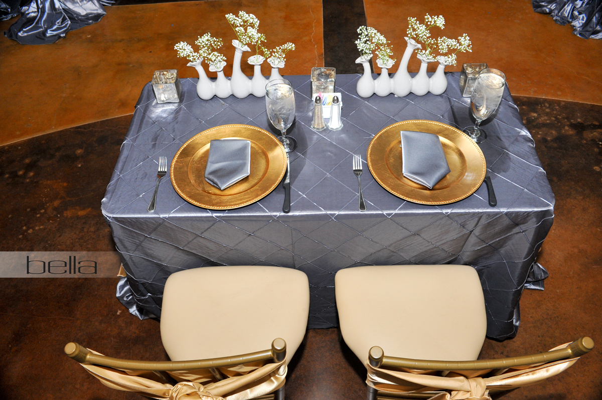 aristide - wedding reception rentals -8566