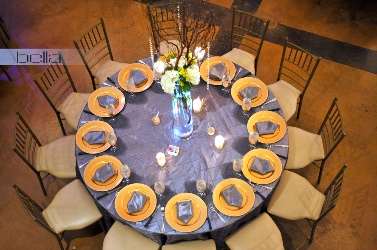 aristide - wedding reception rentals -8567