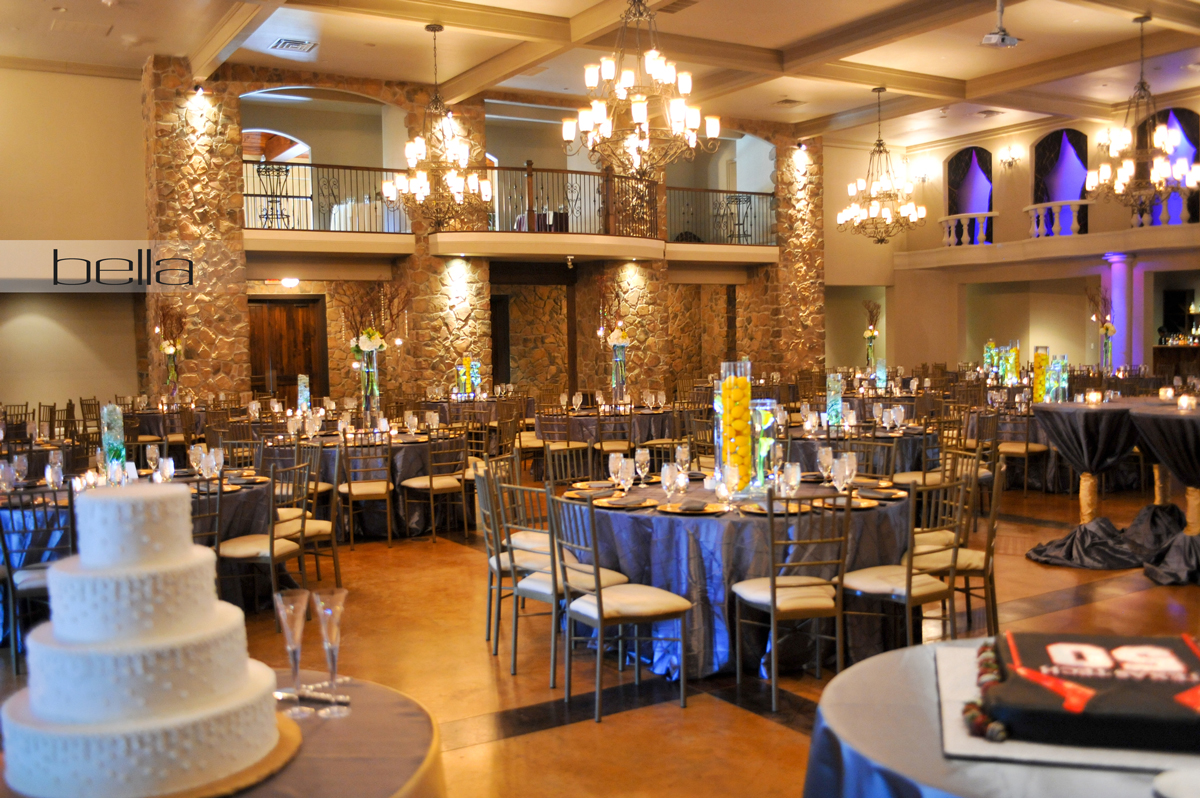 aristide - wedding reception rentals -8568