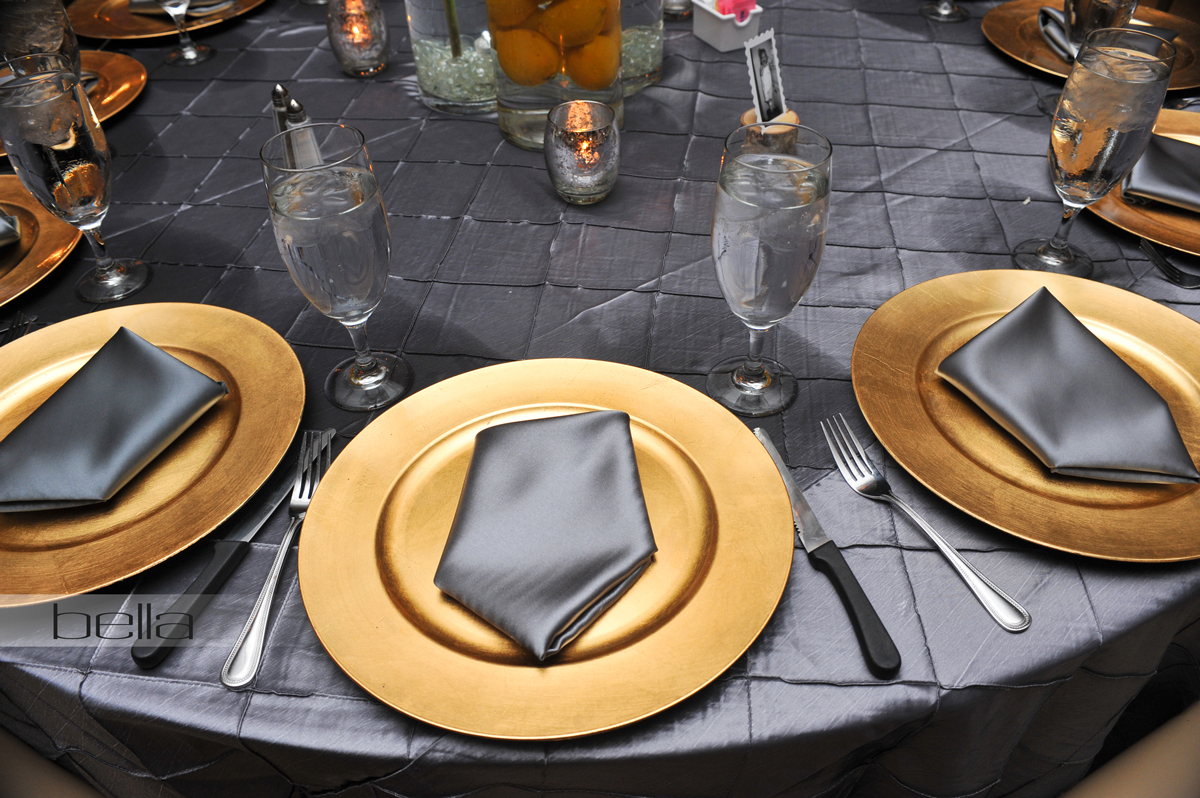 aristide - wedding reception rentals -8571