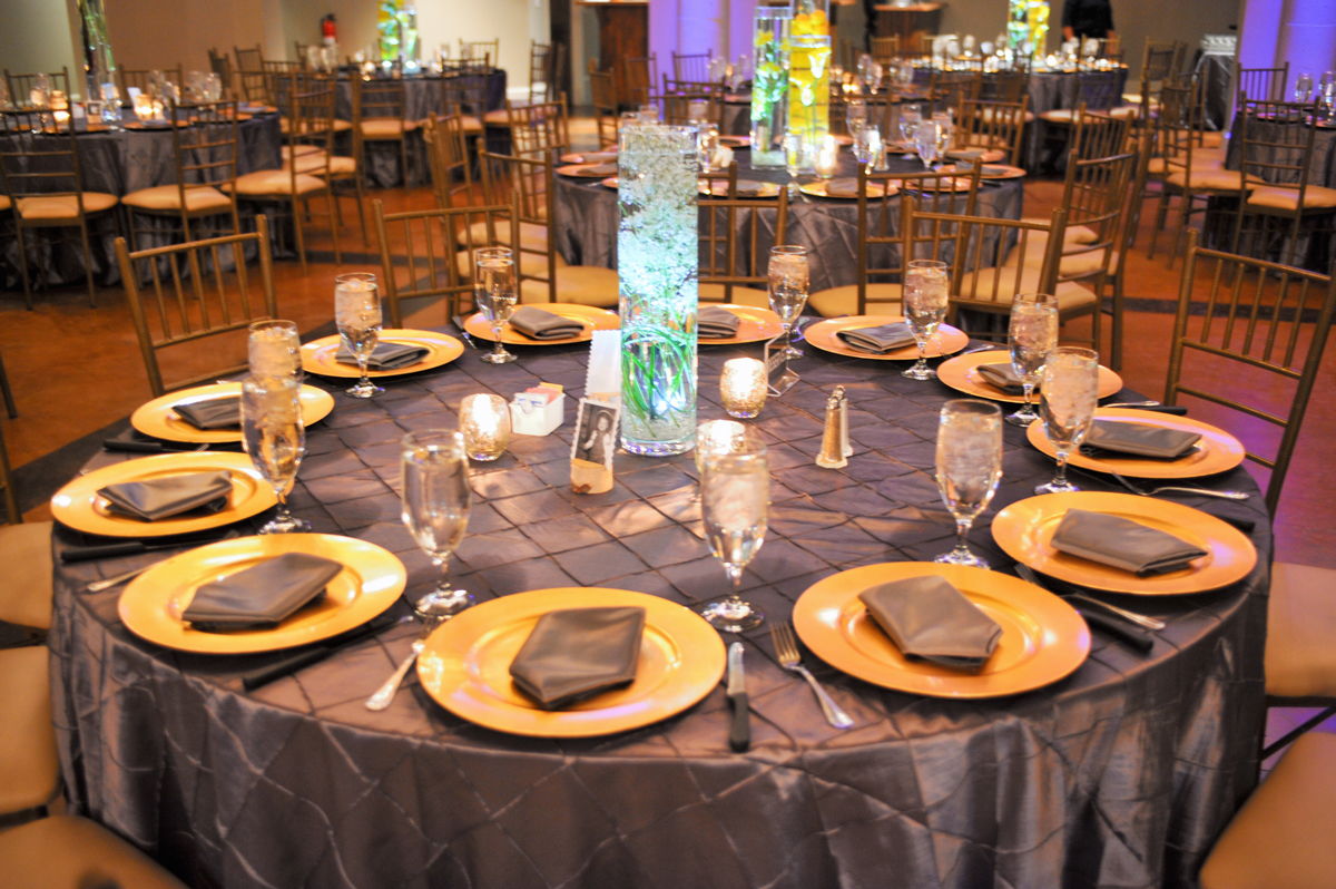 aristide - wedding reception rentals -8572
