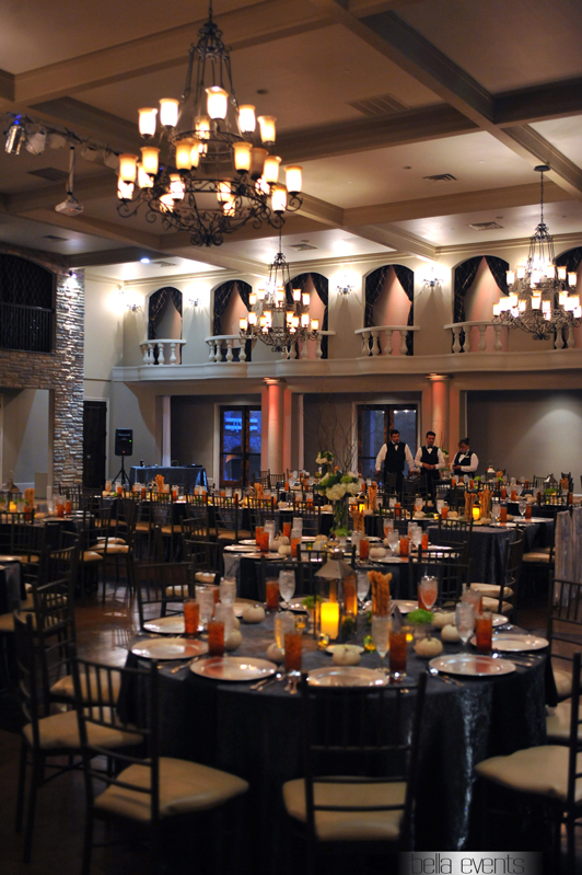 aristide - wedding reception rentals -8574