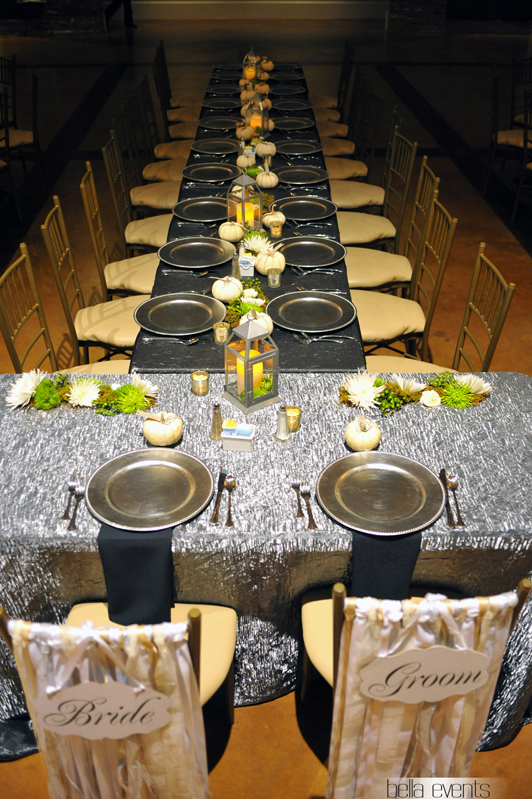 aristide - wedding reception rentals -8582