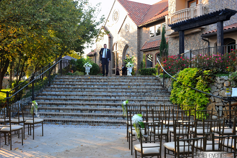 aristide - wedding reception rentals -8584