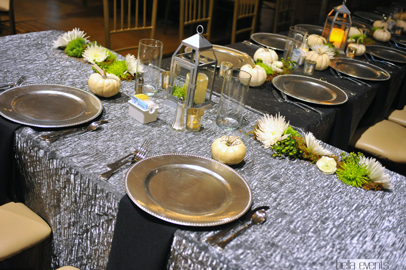 aristide - wedding reception rentals -8585
