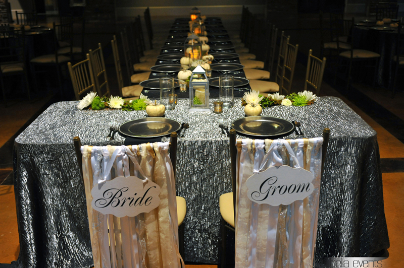 aristide - wedding reception rentals -8586