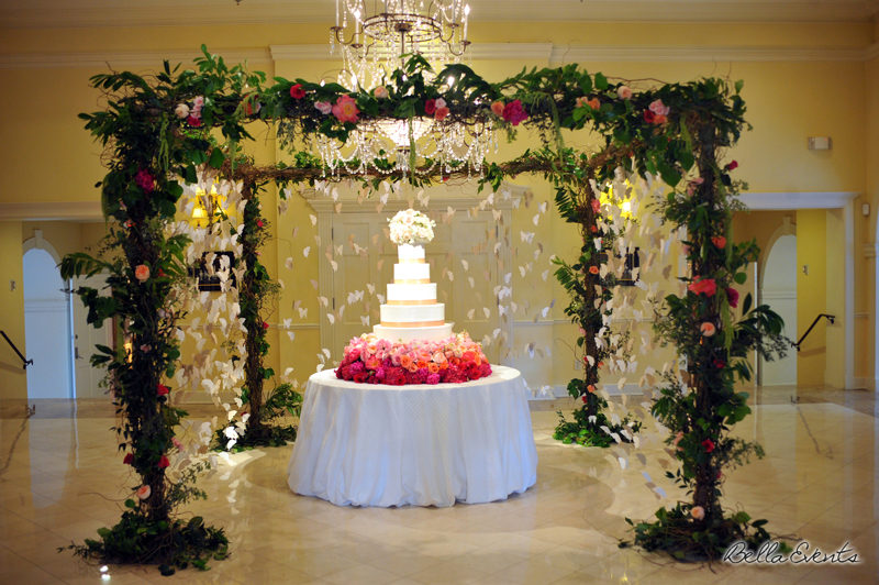 arlington hall - wedding reception rentals -8591