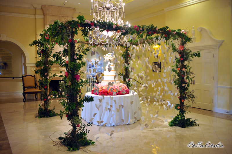 arlington hall - wedding reception rentals -8594