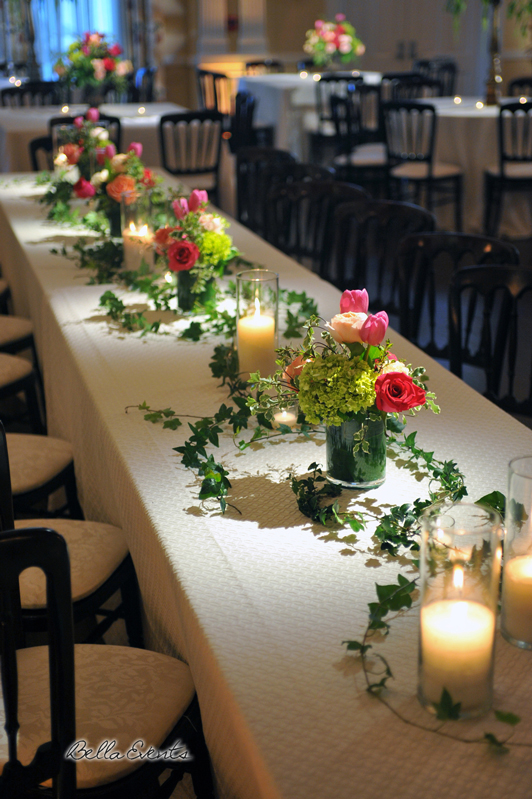 arlington hall - wedding reception rentals -8595