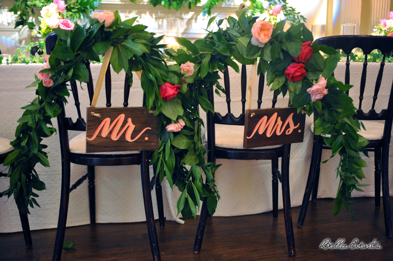 arlington hall - wedding reception rentals -8596