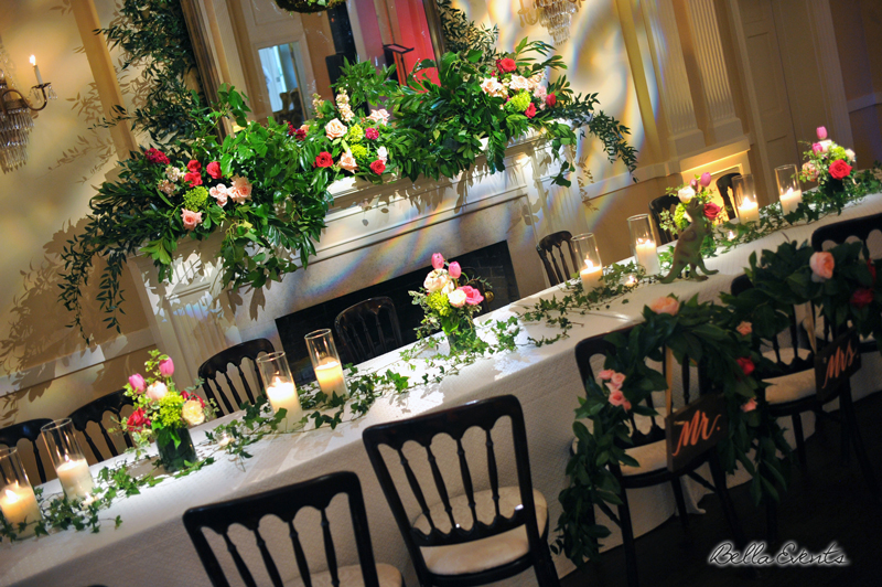 arlington hall - wedding reception rentals -8597