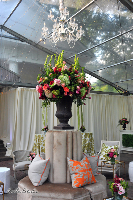 arlington hall - wedding reception rentals -8599