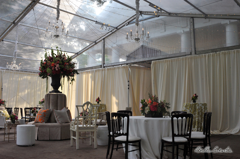 arlington hall - wedding reception rentals -8602