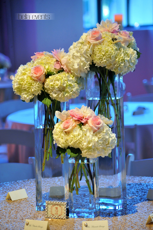 bass hall - wedding reception rentals -8607