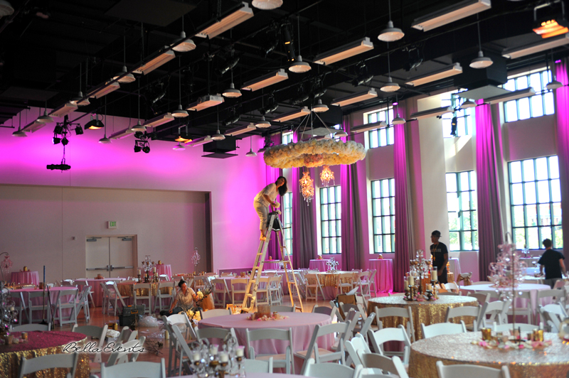 bass hall - wedding reception rentals -8658