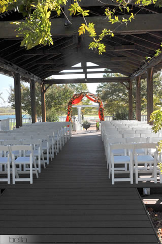 Beaumont Ranch weddding - 0105
