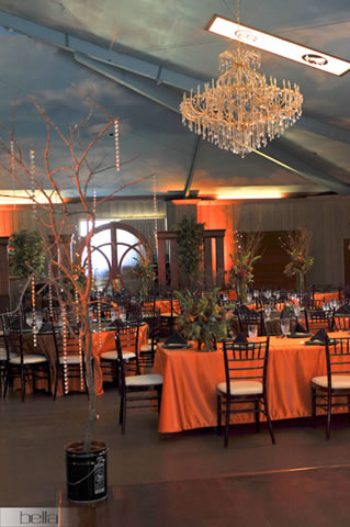 Beaumont Ranch weddding - 0132