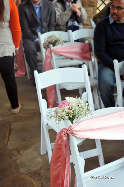 Botanic Gardens wedding - 3512