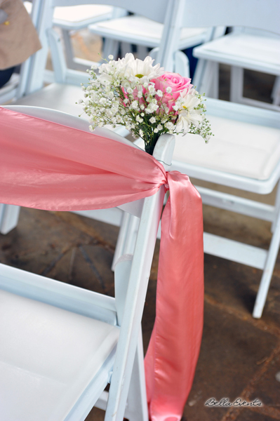 Botanic Gardens wedding - 3513