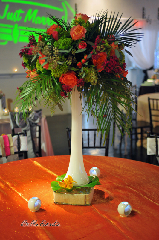 centerpiece_rental-wedding_reception-7314