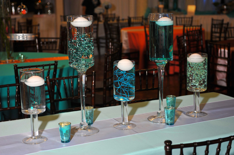 leander_vase-wedding_reception-7444