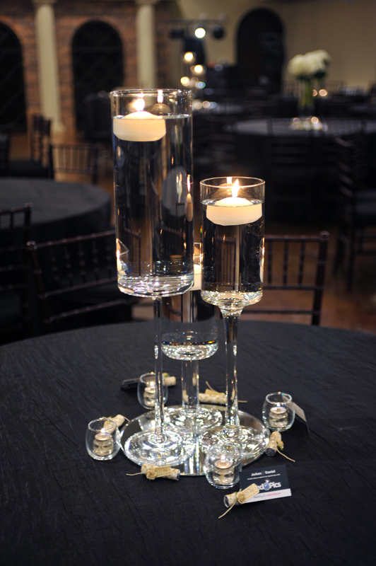 leander_vase-wedding_reception-7445