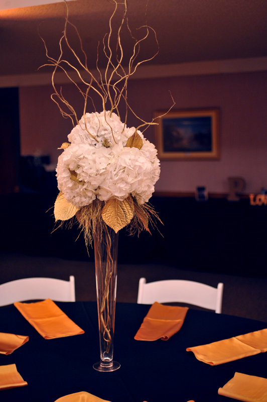 glass_vessels-reception_centerpiece-343