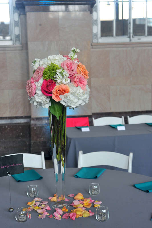 glass_vessels-reception_centerpiece-353