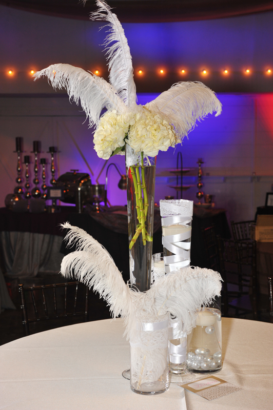 glass_vessels-reception_centerpiece-392