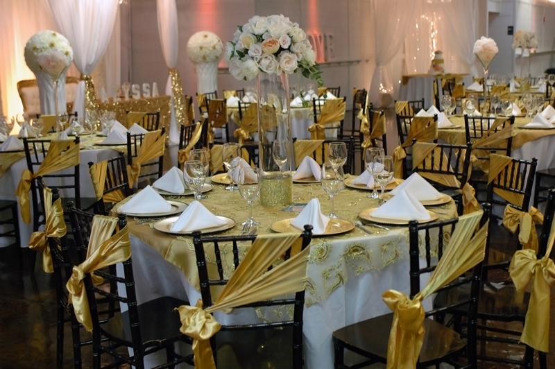 chateau at forest park - wedding rentals - 7206