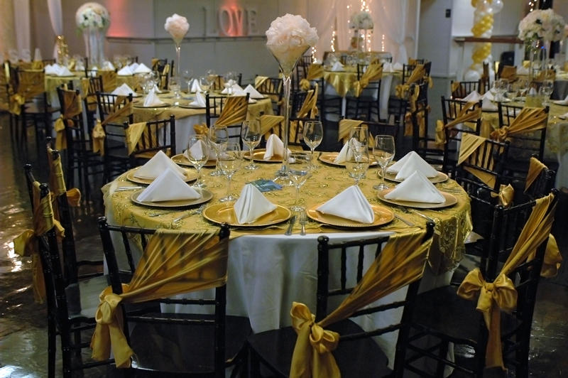 chateau at forest park - wedding rentals - 7209