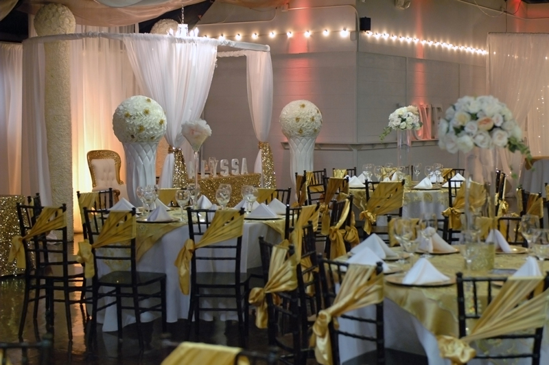 chateau at forest park - wedding rentals - 7217