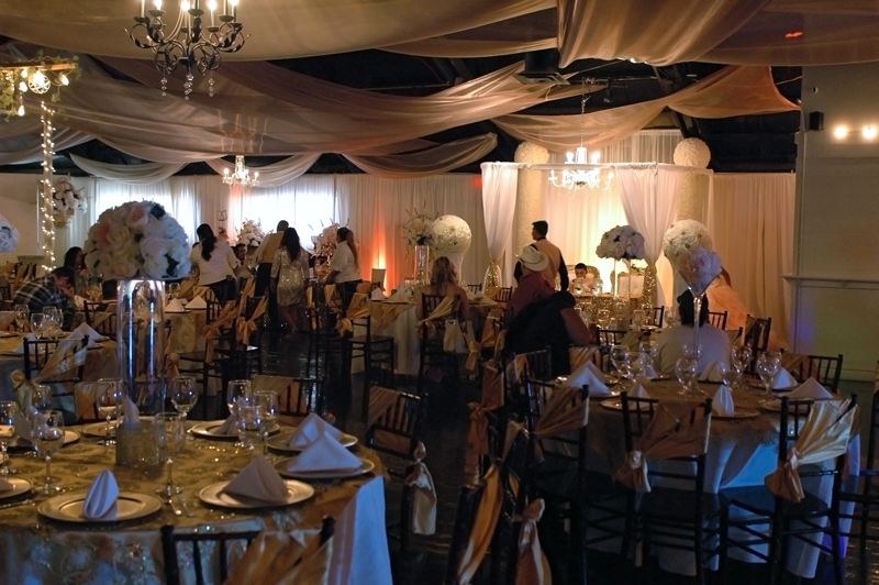 chateau at forest park - wedding rentals - 7233