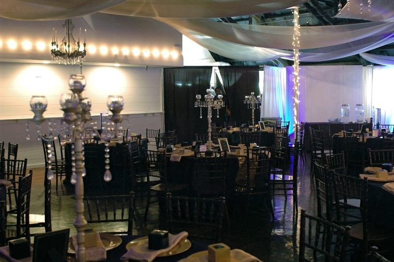 chateau at forest park - wedding rentals - 7269
