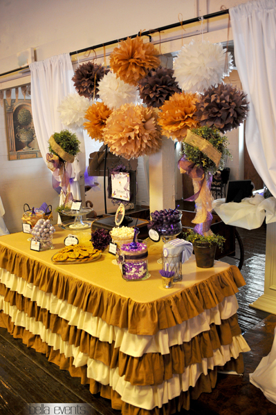 shabby_chic_wedding_reception_-6761_fs