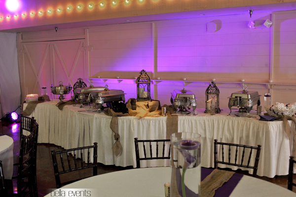 shabby_chic_wedding_reception_-6765_fs