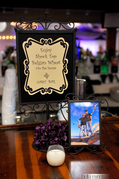 shabby_chic_wedding_reception_-6772_fs