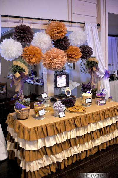shabby_chic_wedding_reception_-6774_fs