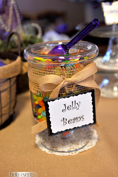 shabby_chic_wedding_reception_-6775_fs