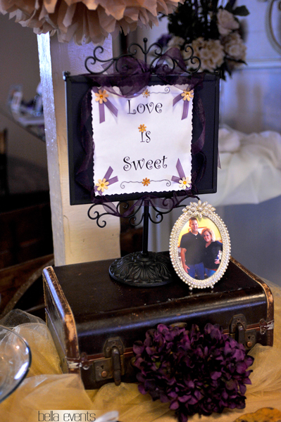 shabby_chic_wedding_reception_-6777_fs