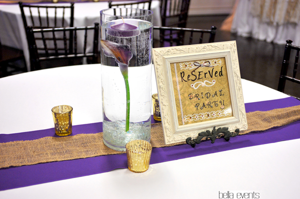 shabby_chic_wedding_reception_-6784_fs