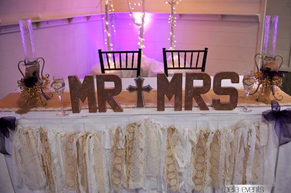 shabby_chic_wedding_reception_-6792_fs