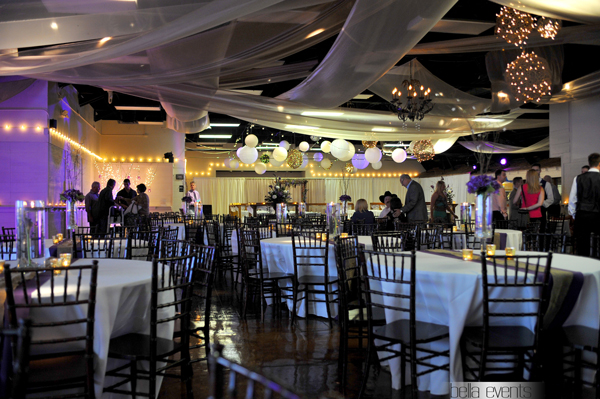 shabby_chic_wedding_reception_-6801_fs